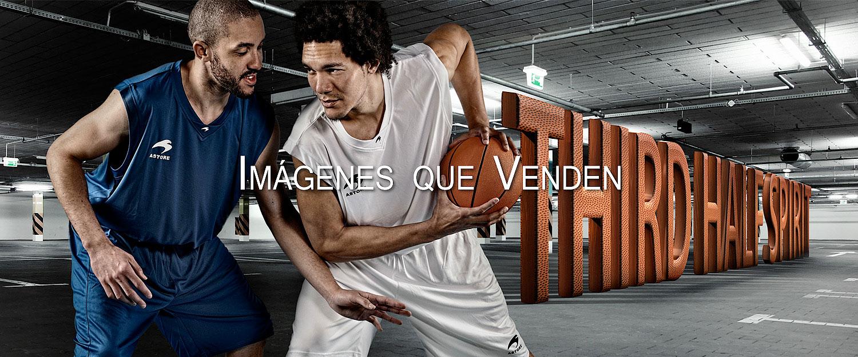 Fotografia retrato montaje deportes Portrait photography composite sports